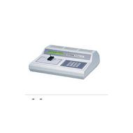 DL06-GUT-6000B型数字IC测试仪