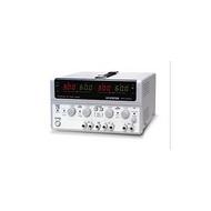 DL19-SPD-3606型可调式开关直流电源