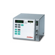 HG19-LC4型实验室温度控制器