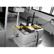 焊接成形综合实验平台