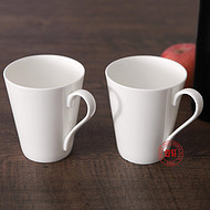 礼品陶瓷茶杯厂家,礼品杯子批发厂家