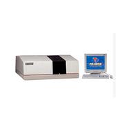 JC15-TJ270-30A型30型红外分光光度计