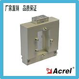 安科瑞开口互感器AKH-0.66/K-120*60 2500-5000/1包邮