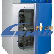 武汉科辉HH.CP-01气套式二氧化碳培养箱