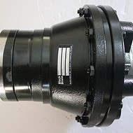 供应|Black Bruin液压马达S1100-0630-2N0R-4A-0