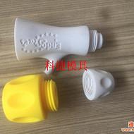 上海塑料模具厂 南通塑料模具厂 南通模具厂