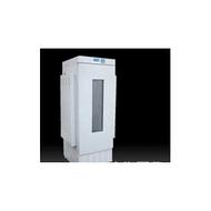 HG17-BDP-1000CO2型二氧化碳人工气候箱