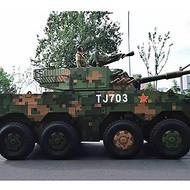 河北国庆军事展出租仿真一比一军事模型设备展览租赁军事展现场图片