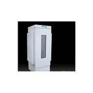 HG17-BDP-600CO2型二氧化碳人工气候箱