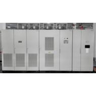 约克空调机组软启动常见的软启动方式-软启动厂家