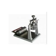 JC03-YT-Cobb125型纸和纸板吸收性测定仪