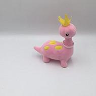 供应各类毛绒材质公仔娃娃 小鹿毛绒玩具来图来样专业定制