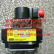 BD15AAANB15派克电液伺服阀现货低价格零售