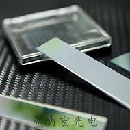 纳宏LP890nm长波通滤光片红外LongPassFilter