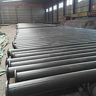 脱硫管道----武汉总经销处价格从优经久耐用 13561215168 丰经理