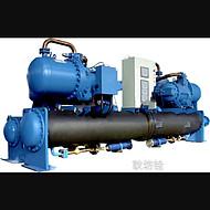 家用空气能热泵/水源热泵机组/山东耿坊铨有限公司