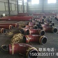 内衬陶瓷管----东莞**工艺厂家直销经久耐用 15606355117