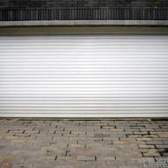 大兴区安装维修电动卷帘门方法