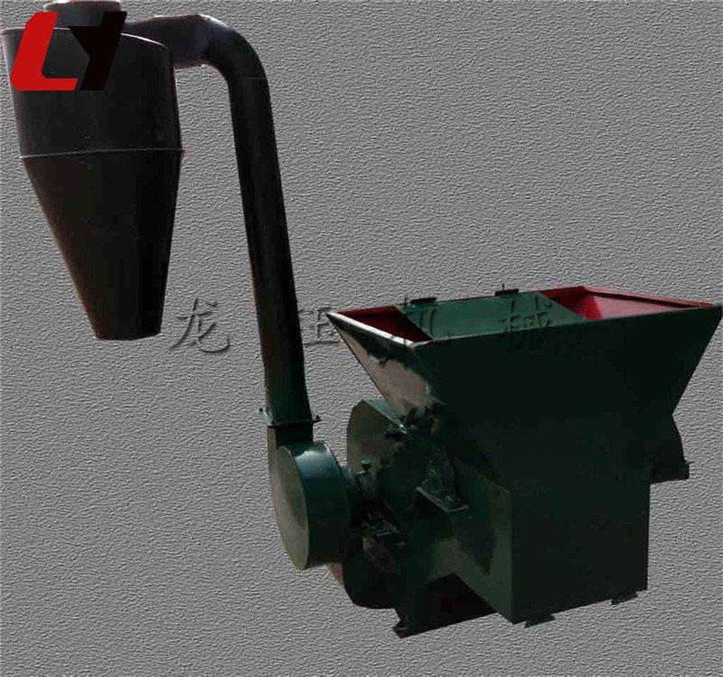 自动进料粉碎机 (65)