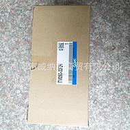 日本SMC全新原装正品现货ITV1050-33F2N价格面议 假一罚十