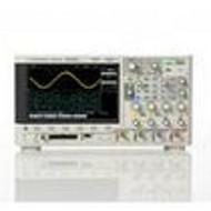 安捷伦Agilent DSO80604B,示波器