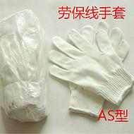 集芳手套借助世界工厂网明星产品推广窗口为网购劳保手套顾客举荐AS型线手套