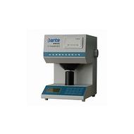 JC03-YT-48A型白度色度仪(白度颜色测定仪、色差计)