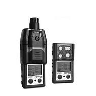 英思科MX4四合一气体检测仪  多气体检测仪