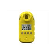 QT02-CYH25型氧气测定器