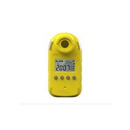 QT22-CTH5000型一氧化碳测定器