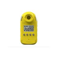 QT22-CTH10000型一氧化碳测定器
