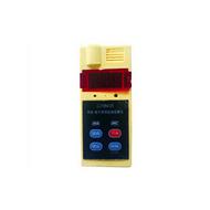QT04-CJYB4/25型甲烷-氧气两用检测报警仪