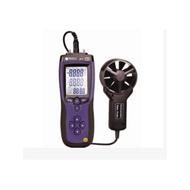 JC03-JFY-6型矿用通风阻力测定系统(通风多参数检测仪)