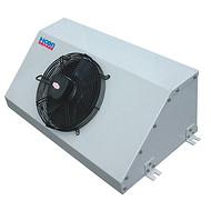 惠康高温空调可根据客户环境需求专业研发设计生产