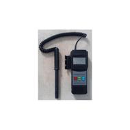 HG03-K0605型温湿度大气压力计 智能环境监测显示仪