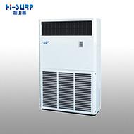 惠康防腐空调销售特种精密空调的规模化制造企业