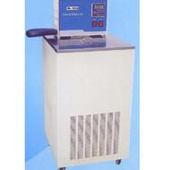 HG22-DL-3020型低温冷却循环泵