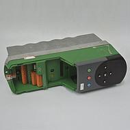 SKD3200400 CT变频器销售维修