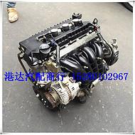 供应 三菱 悦动 4A91 海马 丘比特 1.3 1.5 新款 HMA 发动机