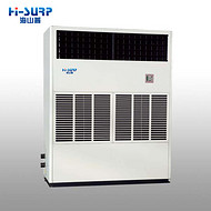 惠康工业空调单元式水冷柜机国内**的空调解决方案提供商