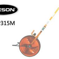 公路测量小推车 MP315M_美国KESON测距轮 深圳总代理