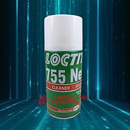 美国进口汉高  乐泰755清洗/除锈/防腐剂金属表面强力清洁剂