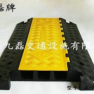 车间地面电缆走线板_三槽电缆走线板_保护电线电缆走线板