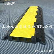 车间地面电缆行线板_三槽电缆行线板_保护电线电缆行线板