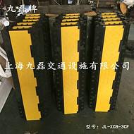 车间地面电缆穿线板_三槽电缆穿线板_保护电线电缆穿线板