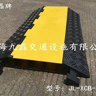 车间地面电缆盖线板_三槽电缆盖线板_保护电线电缆盖线板