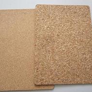 软木板 水松板 选东莞欣博佳软木厂家 优质选择