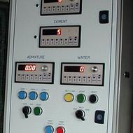 特价销售PWS便携式分配器PWS流量计PWS控制器PWS水泵