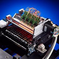 ASKON采样机ASKON分析仪ASKON冷却机--大连赫尔纳低价供应