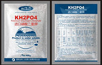 北美进口磷酸二氢钾保花保果促使花芽分化